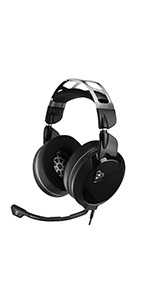 Turtle Beach - Elite Pro 2 Auriculares Gaming + Superamp (PS4, PC): playstation 4: Amazon.es: Videojuegos