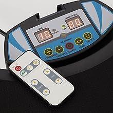 Vibrationstrainer