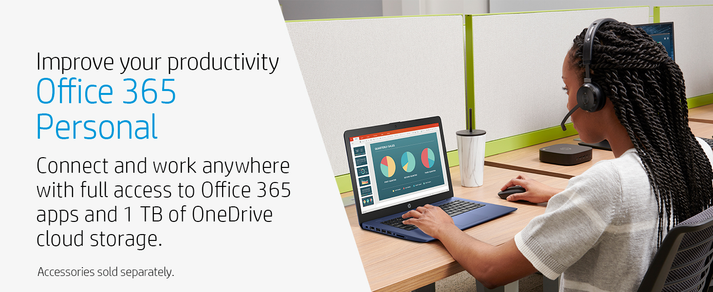 office 365 personal microsoft word excel powerpoint onenote access onedrive storage cloud
