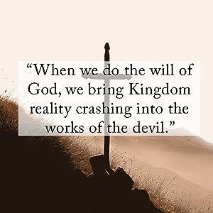 the supernatural power of a transformed mind bill johnson