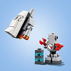 ブロック ぶろっく レゴブロック Toy おもちゃ 玩具 知育 クリスマス プレゼント ギフト 誕生日 たんじょうび 0,歳, 才