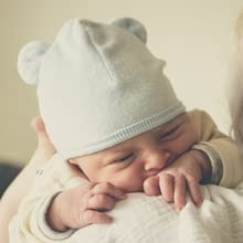 digital baby scale, baby scale, baby scales, pet scale
