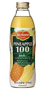パイナップル ドライフルーツ リキュール Dole ドールジュース マルカイ 順造選 サプリ デルモンテ