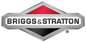 Briggs /& Stratton 992230 Serie 450//550 Briggs and Stratton Kit di Manutenzione avviamento Classic Sprint