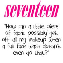 - SEVENTEEN