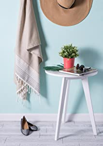 monia fouta,beach towels round,turkish bath towels peshtemal,turkish organic cotton towels,beach