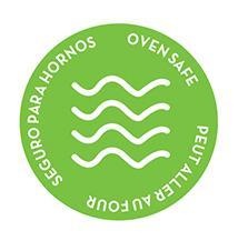 anchor hocking, glass, glass bakeware, oven safe