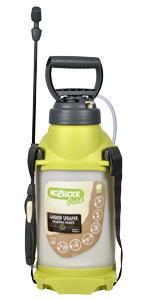 Pure Pressure Sprayer