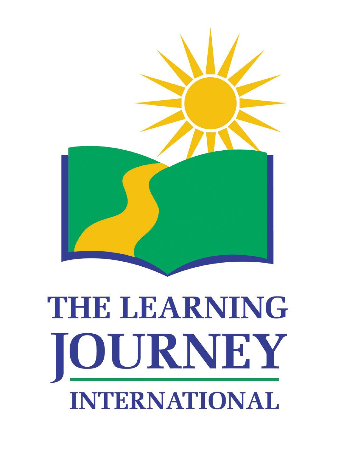 Amazon.com: The Learning Journey: Learn with Me, Color Fun Fish Bowl ...