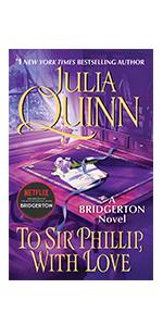 Bridgerton, To Sir Phillip With Love