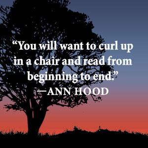 Ann Hood, Count the Ways