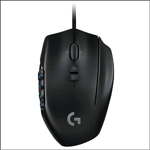 G600t_image