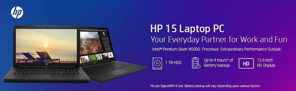 HP 15q-ds0002TU