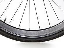 Moma bikes bicicleta bici urbana ciudad fixie fixi unisex aluminio alu paseo barata fixed gear