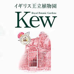 イギリス王立植物園Kew