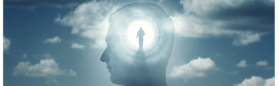 NLP, Neurolinguistische Programmierung, Manipulation, Unterbewusstsein, Mindset