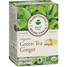 Bigelow, tazo, twinings, yogi, celestial seasonings, choice, numi, organic india, equal exchange