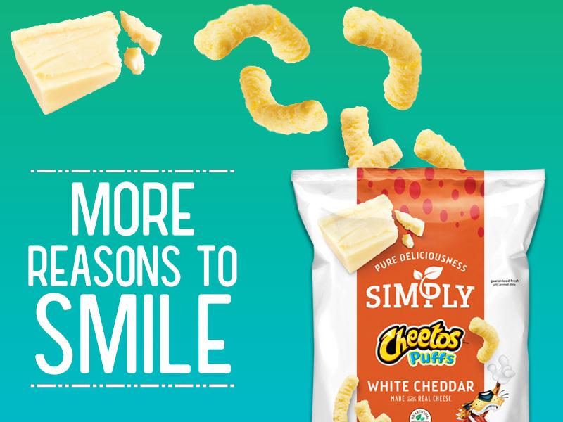 simply snacks no artificial flavors preservatives healthy alternative chips cheetos doritos tostitos