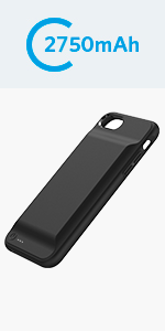 iphone 7 anker charger case