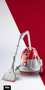wap multi cleaner, wap polishop, extratora polishop, multi cleaner, vap poli shop, extratora sujeira