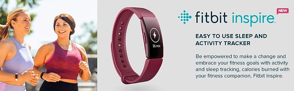 activity tracker; health; fitness; sports; calories; GPS; waterproof; pedometer; running; apple