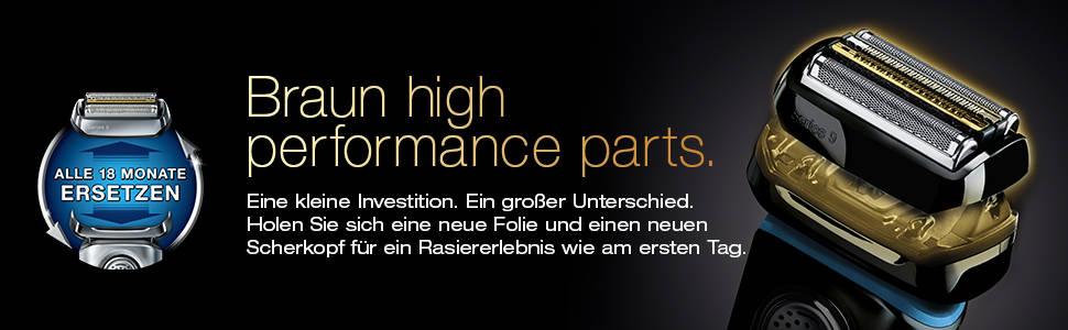 HENTEK 16 St/ücke Flip Pailletten Schl/üsselanh/änger Pailletten Schl/üsselanh/änger Weihnachtsdekoration f/ür Schl/üssel Handtaschen Dekoration Party 7 Arten