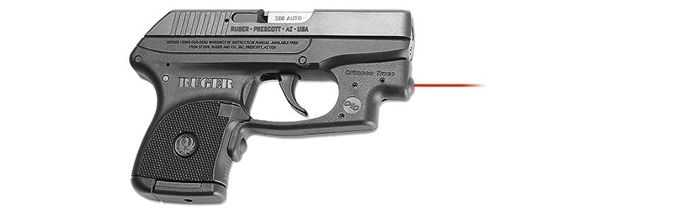 Sightmark Gosports Cheapshot Laser Ammo Laserhit Hague LaserMax