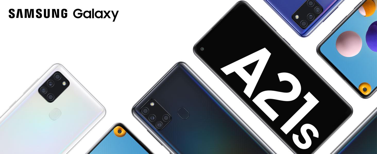 samsung-galaxy-a21s-smartphone-display-6-5-hd-