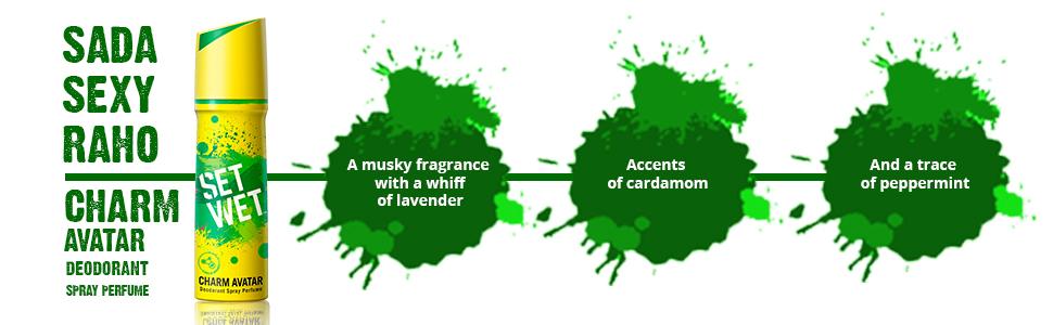 deodorants,men,deodorant,deo,spray,fragrance,men's,body spray,style deos for men, long-lasting deo