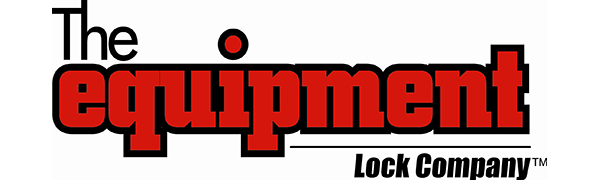 The Equipment Lock Company