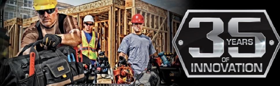 clc; custom leathercraft; clc work gear
