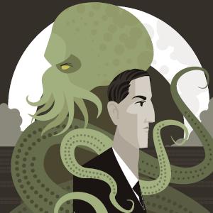 Racismo, Estados Unidos, horror, Lovecraft, seitas, poderes mágicos