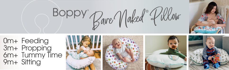 Boppy, feeding pillow, nursing pillow, nursing support, breastfeeding pillow, breastfeeding support