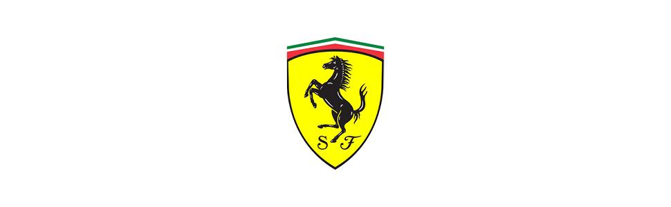 Scuderia Ferrari Watches