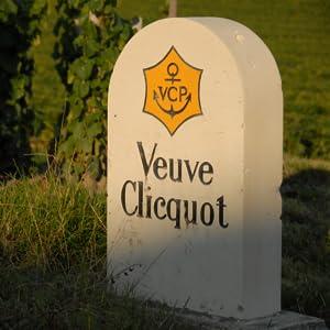 VC Tomb
