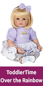 adora, куклы, игрушки, малыши, созданные для игры, мило, весело
