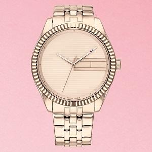 Tommy Hilfiger Watches