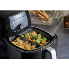 Philips Airfryer XXL Partykit HD9950/00