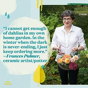 year round garden, back yard farming, back yard garden, flower gardening book, garden inspiration