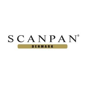 スキャンパン Classic ソテーパン 26cm ふた 付 26101200