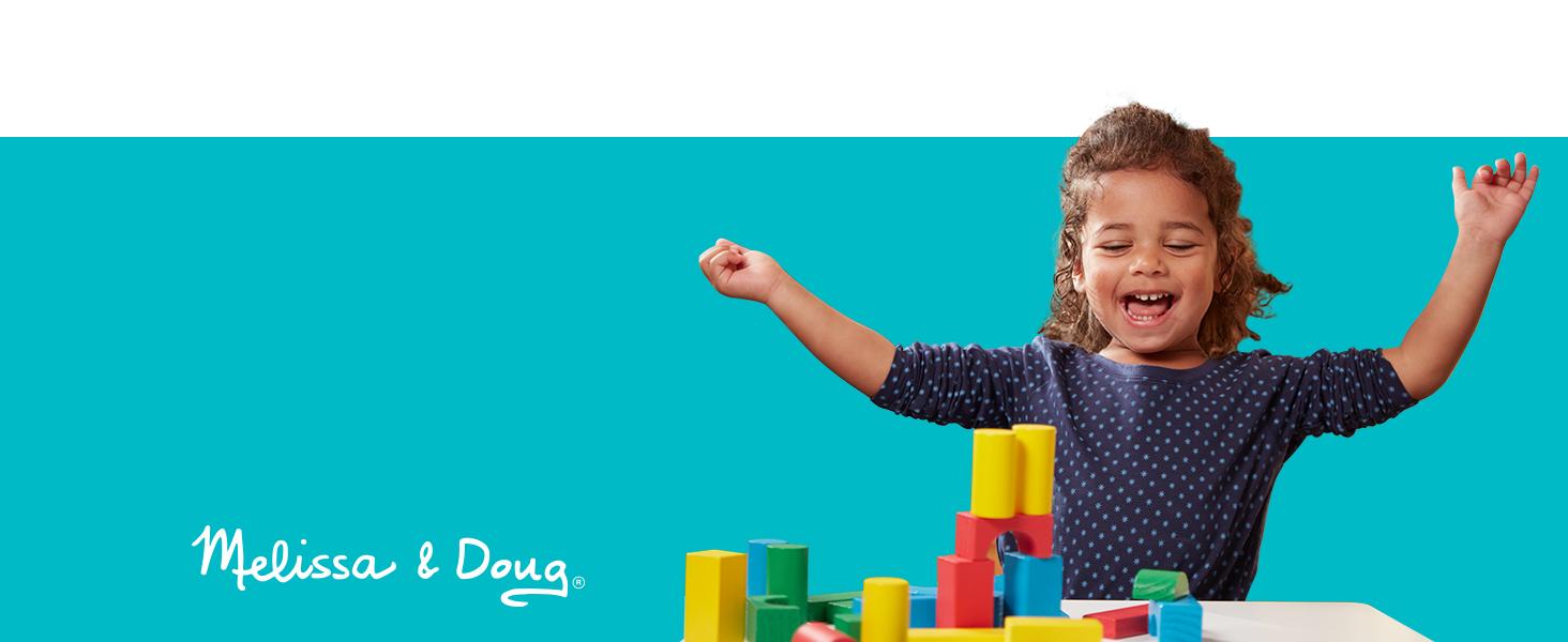 boy;girl;child;family;hand;eye;coordination;skill;games;gender;neutral;social;skills;game;night