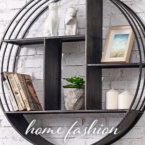 home fashion shelf