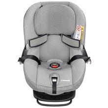Bébé Confort;portabebés para coche;silla infantil para coche;milofix;módulo 3;imagen 3;crecimiento
