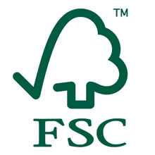 forest stewardship council certification ecological eco by naty natural fsc biodegradable healthy