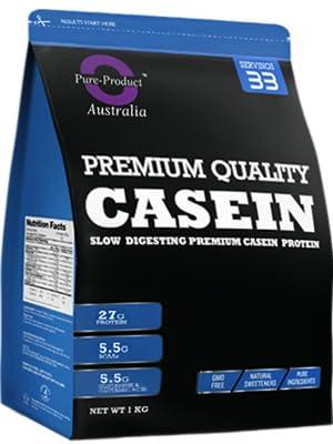 casein, calcium caseinate, micellar casein, milkpowder, casein powder, whey, optimum nutrition, ON