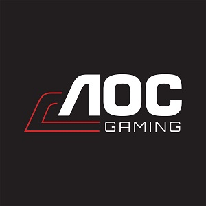 AOC Gaming Monitor – G2590PX