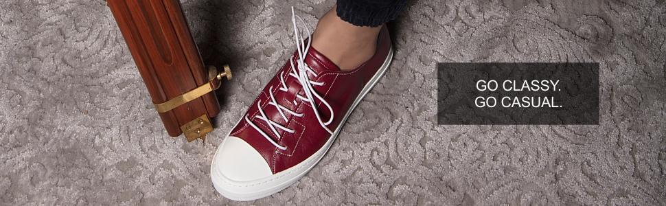 casual shoes,shoes for men,casual shoes for men,lace up shoes,fashion shoes,tresmode,stylish shoes