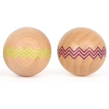 """12029 Boules /""""Active/"""" Small Foot Design"""