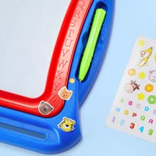 drawing board for toddlers