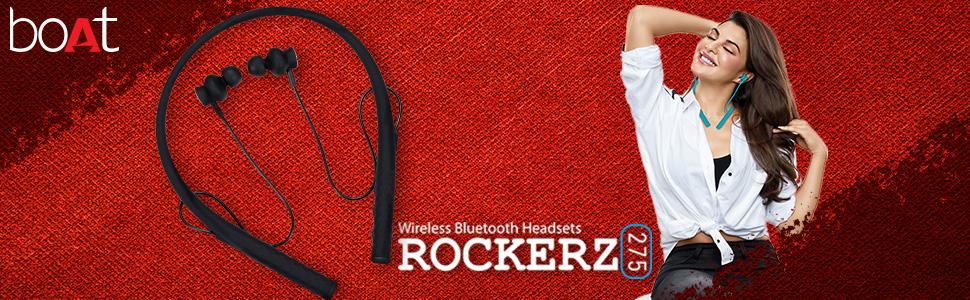 Wireless headphones , Wireless Headset